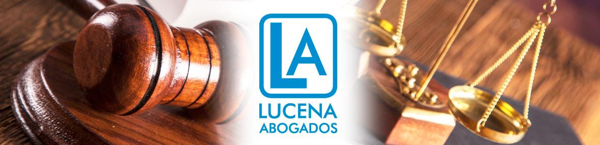 Lucena Abogados Bufete